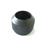 LARGE CAP FOR VRIECO BOTTOM POTS
