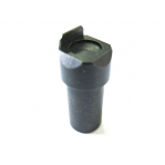 RICO FANCY BOTTOM  POTS (STRAIGHT SUPPORT) FROM 2 UP TO 12 MM