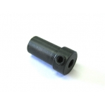 ADAPTOR FOR STARPOTS 3,5MM   HOLE
