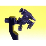 RICO QUICK STEP  TOP  DOP - 32X - WITH GAUGE  - TELESCOPE