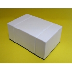 TRANSFORMER 220V/12V AC - 50HZ - FOR UP TO 3 SLIDING PLATES