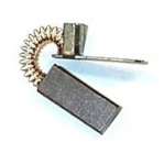 SPARE BRUSH FOR LARGE MOTOR R0743
