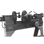 SCAIVE CUTTING LATHE